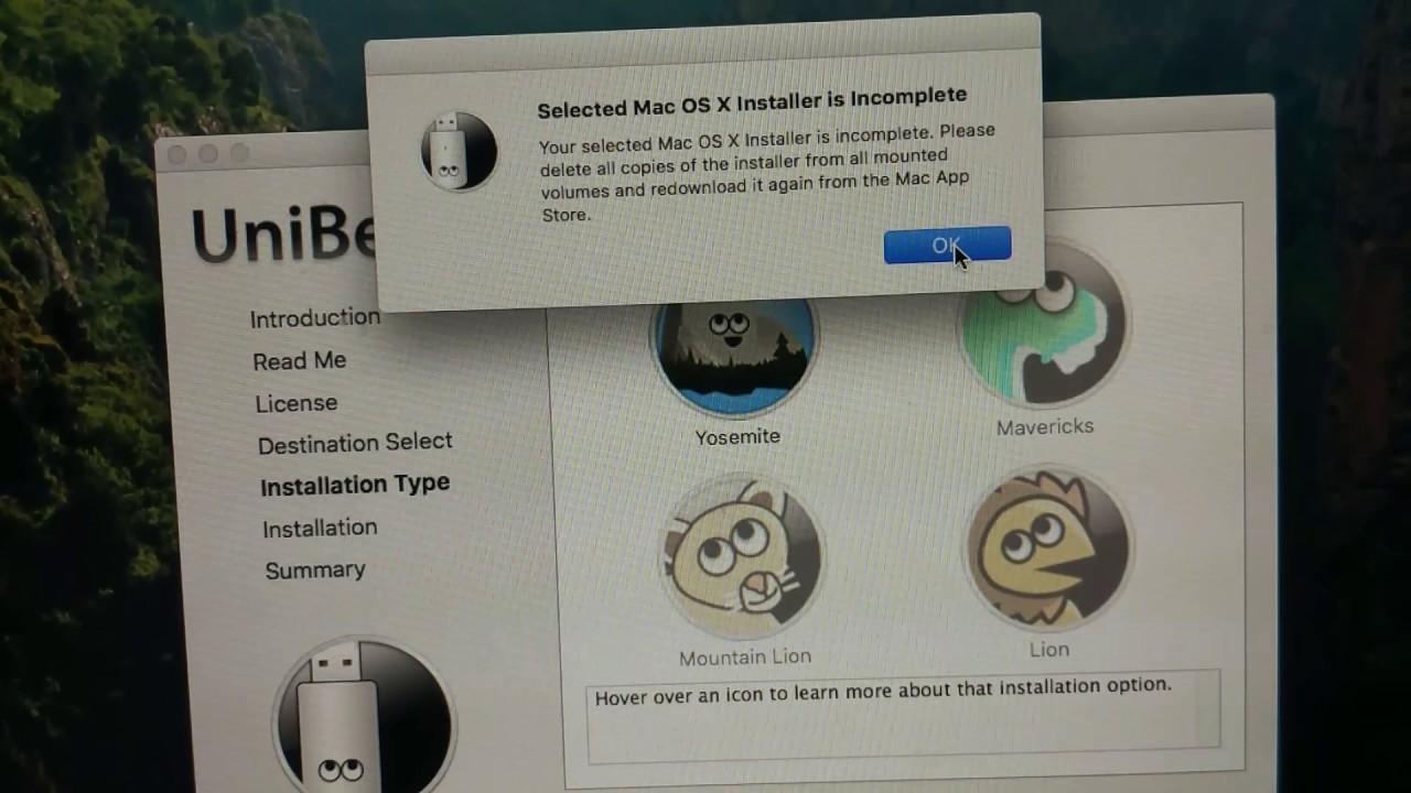 download os x yosemite installer app