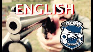 GTV#9a: LIES OF THE EUROPEAN COMMISSION / EU GUN BAN