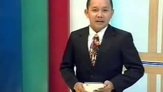 TV Patrol Tacloban - June 30, 2014