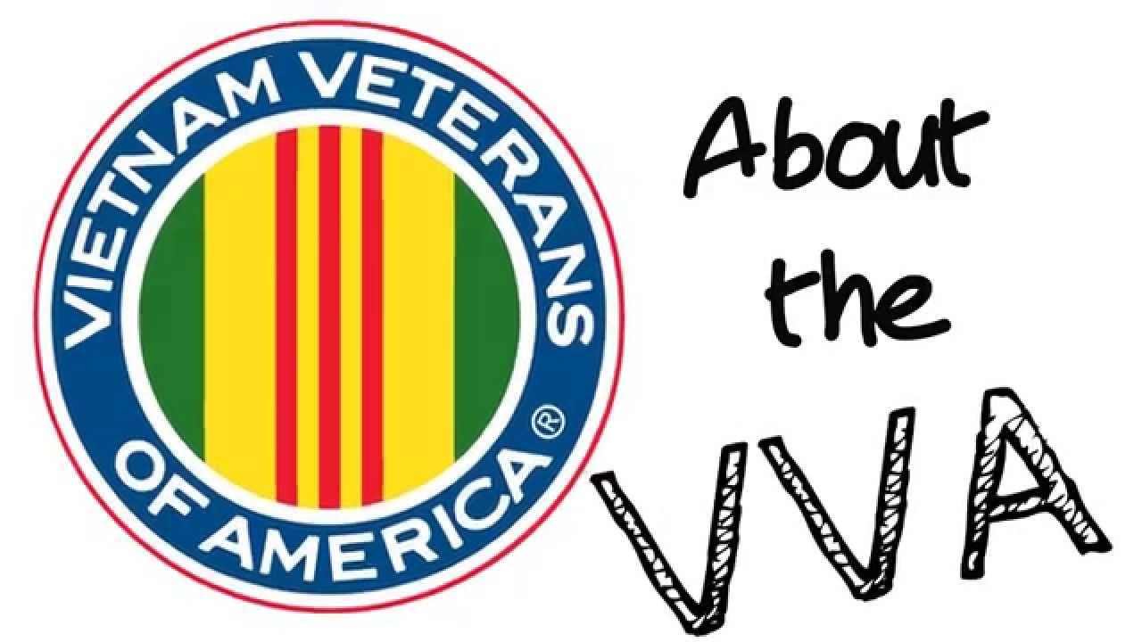 about the vva vietnam veterans of america youtube. Black Bedroom Furniture Sets. Home Design Ideas