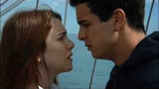 EL BARCO - ¿Me quieres? - La serie de TV de ANTENA 3 TV
