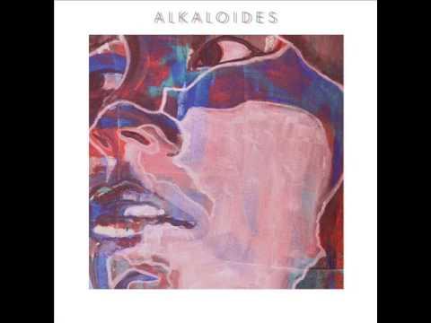 Alkaloides - Terrazas