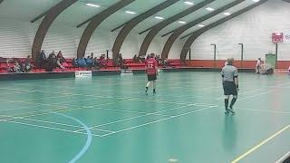 C2 Pojat KS/SK Pelicans SB - SB Heinola