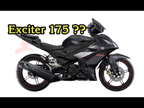 Những Chiếc Exciter 175 ? MX-king 175cc new ??