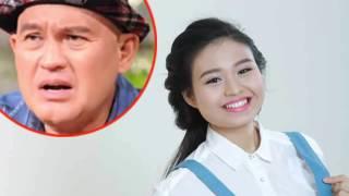 Bi kịch gia đình của diễn viên hài Duy Phương bất ngờ được tiết lộ