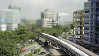 Очень красивое видео. Сингапур(, 2012-11-16T18:29:57.000Z)