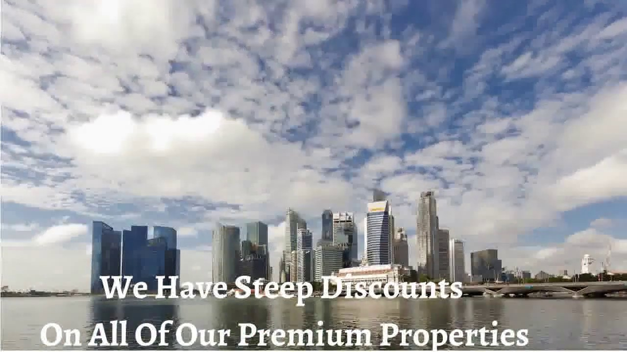 apartment buildings for sale in chicago - YouTube