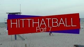 HitThatBall Part 7 ( Trickshots )