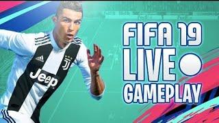 Champions League Vamos Ser Campeão - FIFA 19