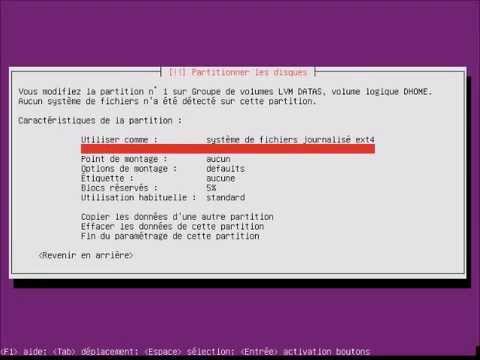 ubuntu server 12.10 64 bits