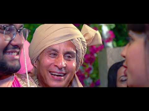 Karishma & Tushar Teaser