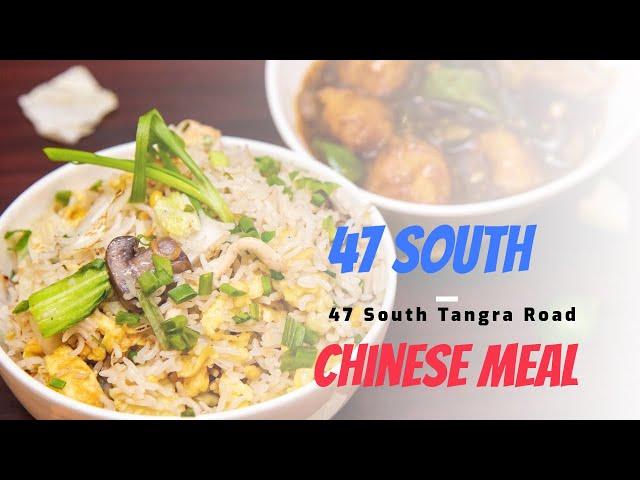 47 South Tangra Road