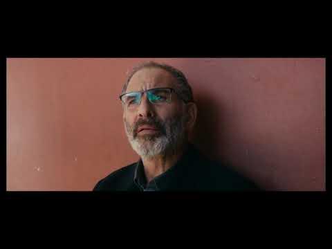 DESCUBRIENDO A MI HIJO (Longing) trailer
