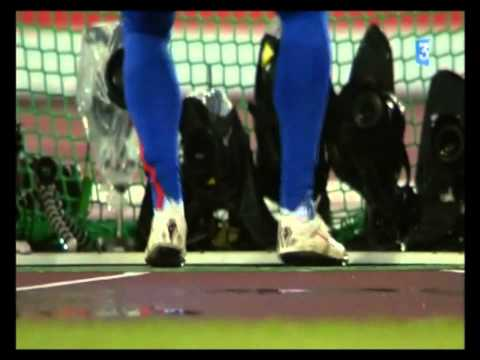 jerome bortoluzzi helsinki 2012 men hammer final