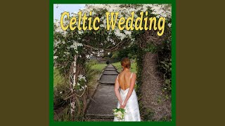 Celtic Flute Unity Candle Song