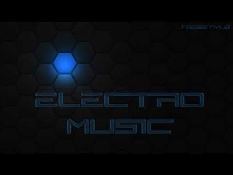 Eddie Thoneick Feat. Michael Feiner - Dont Let Me Down (David Tort Mix)