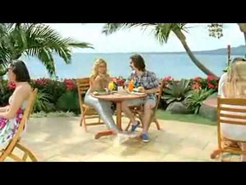 Video hài  Nàng tiên cá là có thật!   Cười 24H   Video Clip Cười