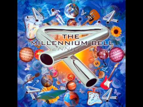 The millenium bell mike oldfield download youtube