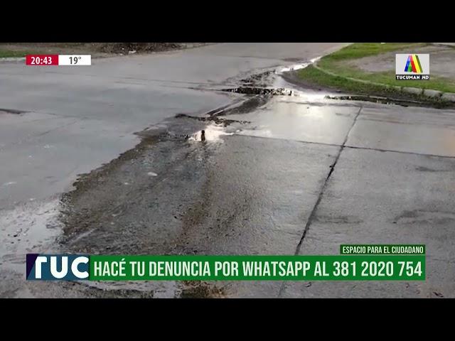 ESPACIO PARA EL CIUDADANO I ATN (14-05-2021)