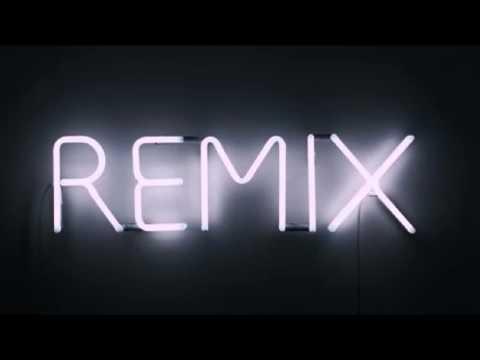 Rihanna  Mix  2012  Download Here