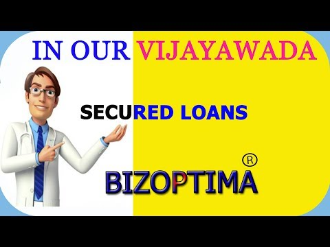 secured-loans,for-company,gst-returns-,gst-consultants-in-vijayawada