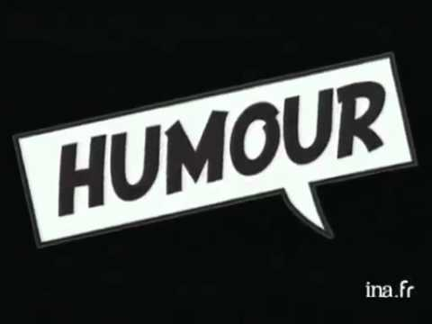 Rires et chansons - Habillage 2004