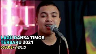 Lagu Dansa Viral Terbaru 2021 Cover By Abylio