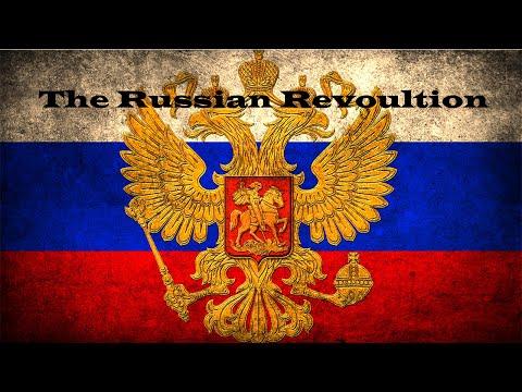 Victoria 2 Russian Revoultion Ep3 - Russian Kokand Khanate