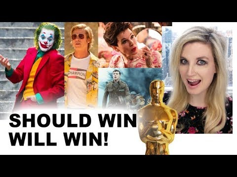 oscars-2020-nominations,-snubs-&-predictions