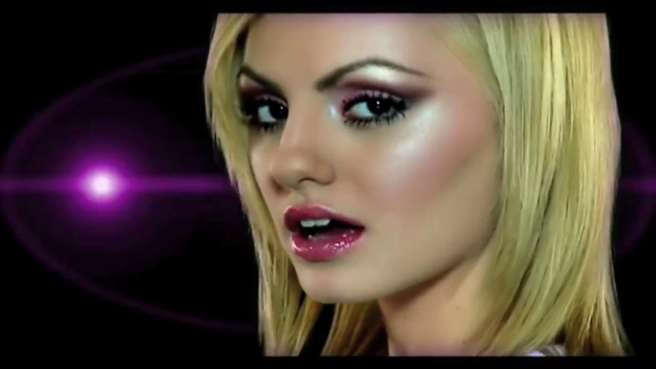 lollipop alexandra stan