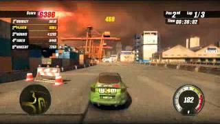 ignite pc gameplay