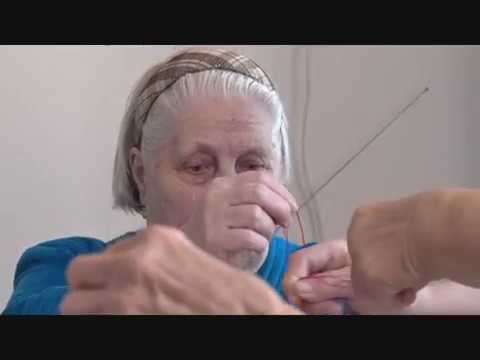 Новооскольский дом-интернат для престарелых и инвалидов пансионат для пожилых в костроме