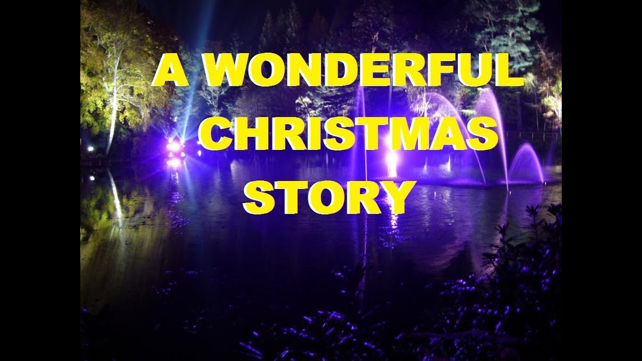 Uncategorized Christmas Stories For Kids Online christmas stories for kids children kindergarten schools about santa claus youtube
