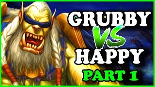 grubby-vs-happy-part-1-warcraft-3-showmatch