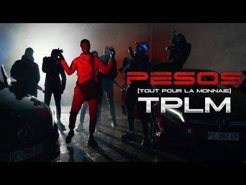 Pesos - TPLMI Daymolition