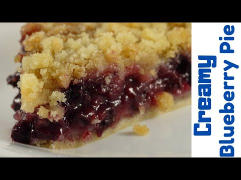 creamy-blueberry-pie--with-crumble-top