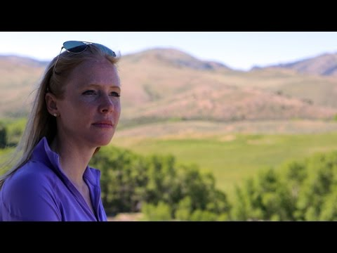 Travels With Darley | Season Three Preview