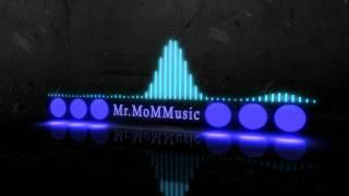 Blue Foundation - Bonfire (Danil88 Remix)