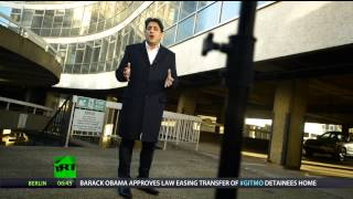 "Going Underground: ""Atos not fit for purpose"" - Dennis Skinner on benefits testing (Exclusive) (E26)"
