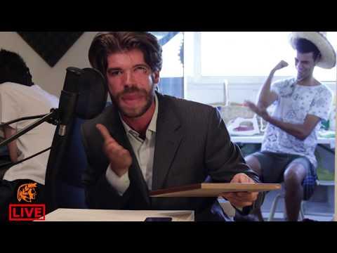 Come VENDERE TUTTO a TUTTI? - Radio Malore