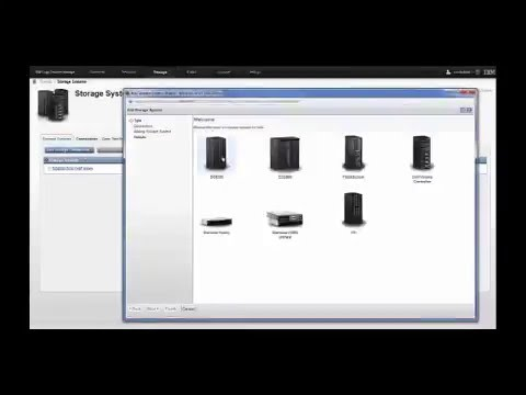 Introduction To CSM Demo - YouTube