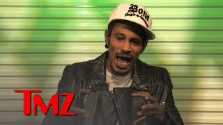 Layzie Bone Says Problem with Migos is They're Not Respecting Their Elders | TMZ