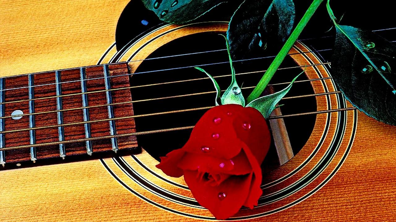 beautiful instrumental music ringtone mp3 download - youtube