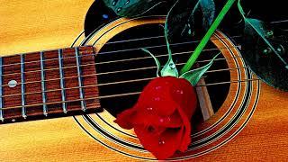 Beautiful instrumental music ringtone ...