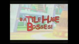 Rainbow Islands Towering Adventure Wii Trailer