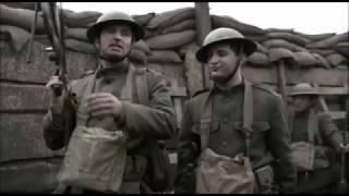 Saltatio Mortis - Nachts weinen die Soldaten