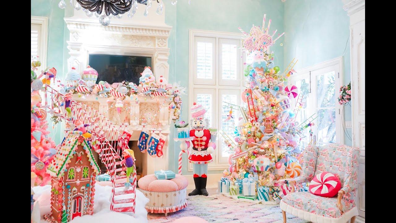 Candyland 5
