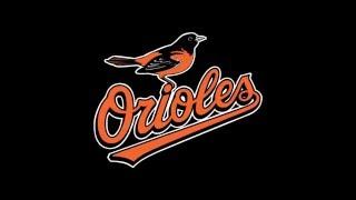 Lathrop Orioles vs Lathrop Cardinals