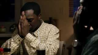 'The Good Lie' | Movie Trailer
