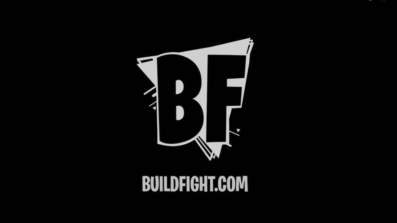 Buildfight